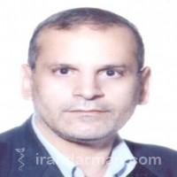 دکتر محمدحسن کاسب