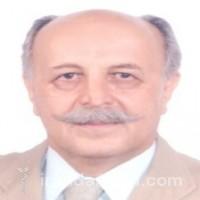 دکتر دارا مریدپور