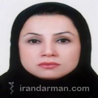 دکتر زینب سادات فتاحی ساروی