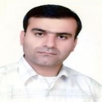 دکتر علی انصاری