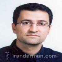دکتر سید محمد توانگر