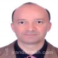 دکتر حسن برحقی