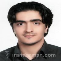 دکتر احسان رفیعی