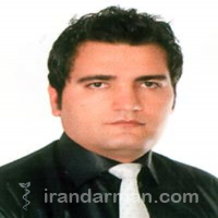 دکتر جلال خزاعی