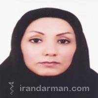 دکتر فاطمه شیما هادی پورزاده