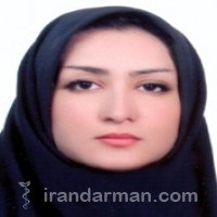 دکتر مهتاب عبدی