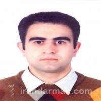 دکتر علی فروزانفر