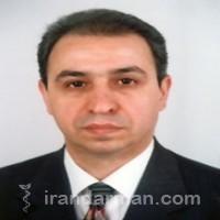 دکتر حسین نایب آقائی