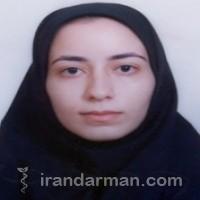 دکتر شیوا ایران پور