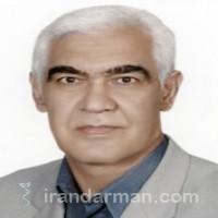 دکتر عبدالرسول مهرسای