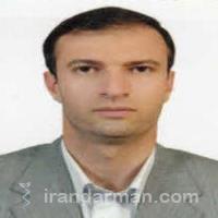 دکتر سیدحسن سیدی