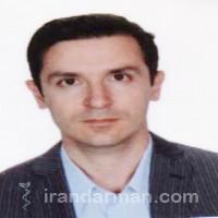 دکتر محمد نظری