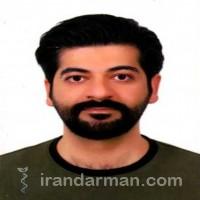 دکتر مجتبی بنی اسدی