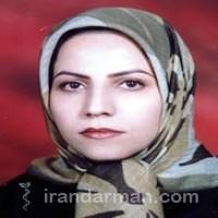 دکتر مریم طاهری