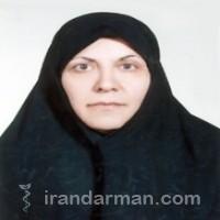 دکتر لیلی صفدریان