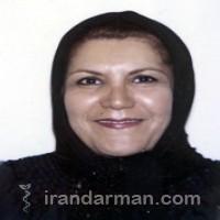 دکتر میترا رحمانی