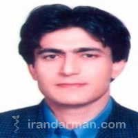 دکتر سیدمحمد طباطبائی