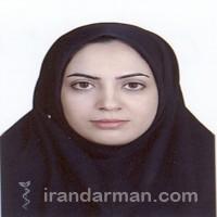 دکتر فائزه تقوی
