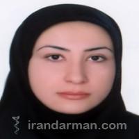 دکتر اکرم ظفربخش