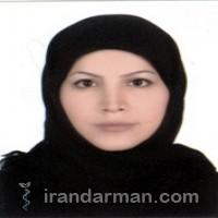 دکتر سارا طالب نژاد