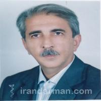 دکتر محمدرضا شجاع