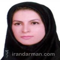 دکتر مریم نصراصفهانی