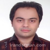 دکتر محمدرضا عیدی