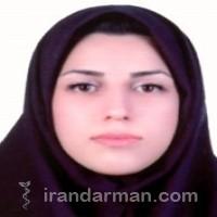 دکتر مهرناز رفیعی