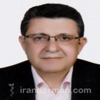 دکتر عبدالحمید نجفی