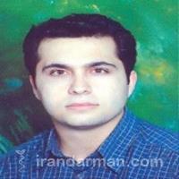 دکتر ابوالفضل فیروزیان