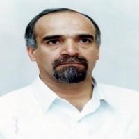 دکتر سید رسول میرشریفی