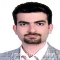 دکتر حامد وزین پور