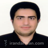 دکتر مسعود کمالیان مهریزی