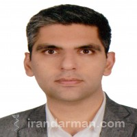 دکتر حمید ریاضی اصفهانی