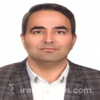 دکتر هادی موسی خانی
