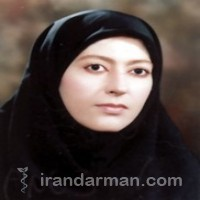 دکتر فروغ سادات سیاح ملی