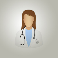 دکتر علی قدرتی
