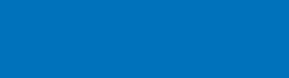 لوگوی ایران درمان